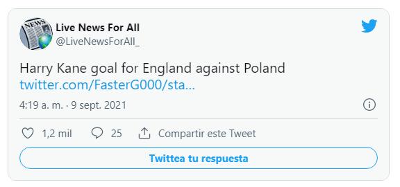 comprar camisetas de futbol Inglaterra