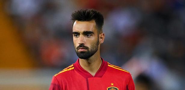 comprar camisetas de futbol Espana