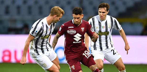 comprar camisetas de futbol Juventus